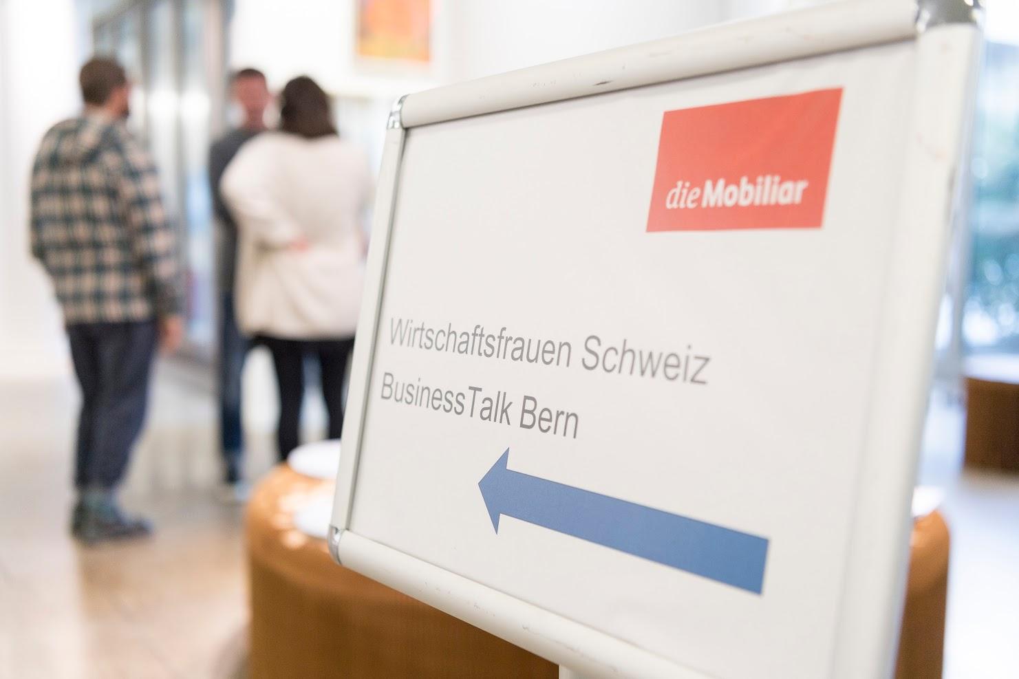 WirtschaftsFrauenCH_BusinessTalk_Bern17-3921
