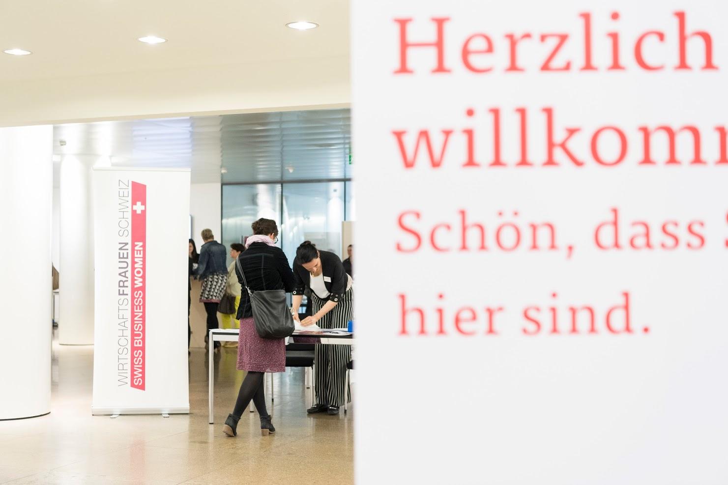 WirtschaftsFrauenCH_BusinessTalk_Bern17-3956
