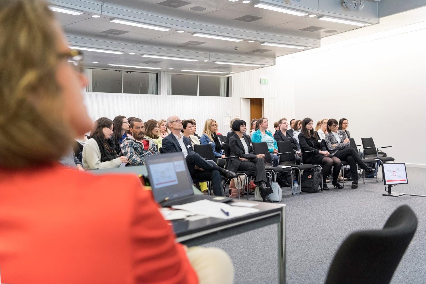 WirtschaftsFrauenCH_BusinessTalk_Bern17-4131