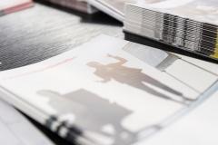 WirtschaftsFrauenCH_BusinessTalk_Bern17-3969