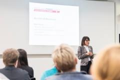 WirtschaftsFrauenCH_BusinessTalk_Bern17-4010