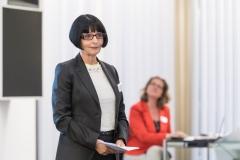 WirtschaftsFrauenCH_BusinessTalk_Bern17-4084