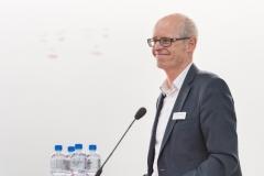 WirtschaftsFrauenCH_BusinessTalk_Bern17-4301