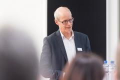 WirtschaftsFrauenCH_BusinessTalk_Bern17-4330
