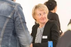 WirtschaftsFrauenCH_BusinessTalk_Bern17-4726