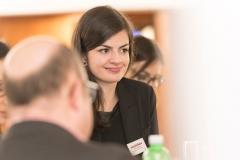WirtschaftsFrauenCH_BusinessTalk_Bern17-4731