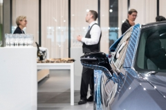 WirtschaftsFrauenCH_BusinessTalk_Dielsdorf17_0917_web