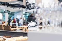WirtschaftsFrauenCH_BusinessTalk_Dielsdorf17_0923_web