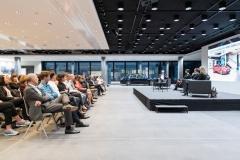 WirtschaftsFrauenCH_BusinessTalk_Dielsdorf17_1043_web