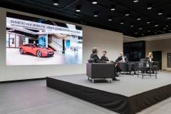 WirtschaftsFrauenCH_BusinessTalk_Dielsdorf17_1054_web