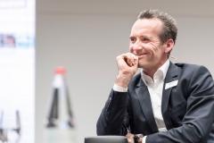 WirtschaftsFrauenCH_BusinessTalk_Dielsdorf17_1181_web
