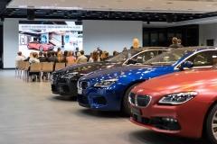 WirtschaftsFrauenCH_BusinessTalk_Dielsdorf17_1188_web