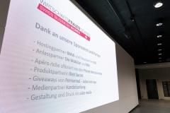 WirtschaftsFrauenCH_BusinessTalk_Dielsdorf17_1220_web