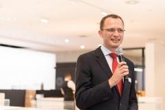 WirtschaftsFrauenCH_BusinessTalk_Dielsdorf17_1476_web