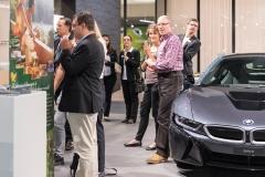 WirtschaftsFrauenCH_BusinessTalk_Dielsdorf17_1480_web