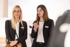 WirtschaftsFrauenCH_BusinessTalk_Dielsdorf17_1510_web