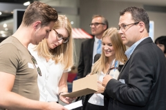 WirtschaftsFrauenCH_BusinessTalk_Dielsdorf17_1547_web