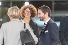 WirtschaftsFrauenCH_BusinessTalk_Dielsdorf17_1610_web
