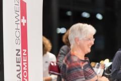 WirtschaftsFrauenCH_BusinessTalk_Dielsdorf17_1666_web