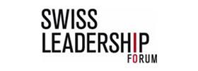 swiss leadershop forum