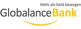 globalancebank_thumb