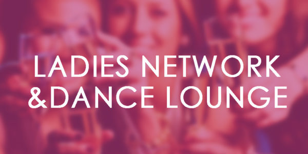 Ladies-Networking-Event2