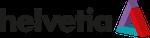 helvetia-logo-150