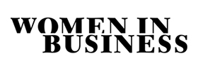 women-in-buisness-logo