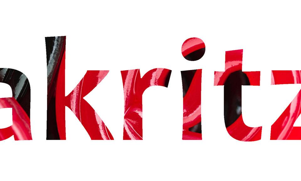 Lakritza Logo