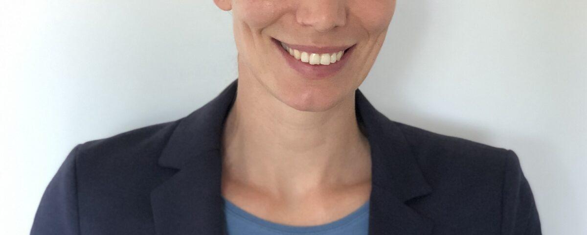 Sophie Waibel