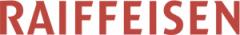 Raiffeisen-Logo_rot_Pantone Kopie